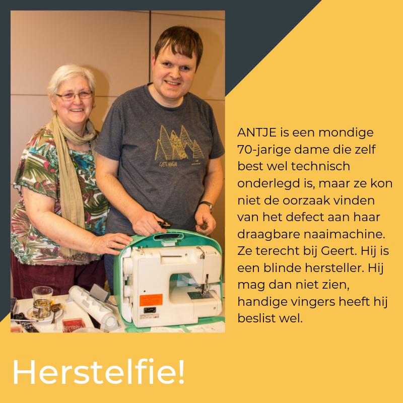herstelfie3.png
