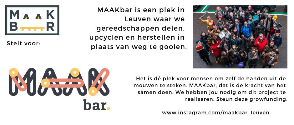 Maakbar_slider-.png